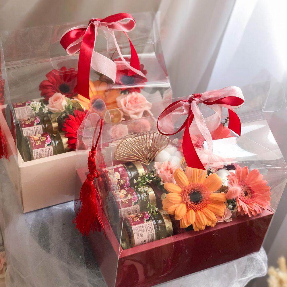flowers-box-birdnest-3x