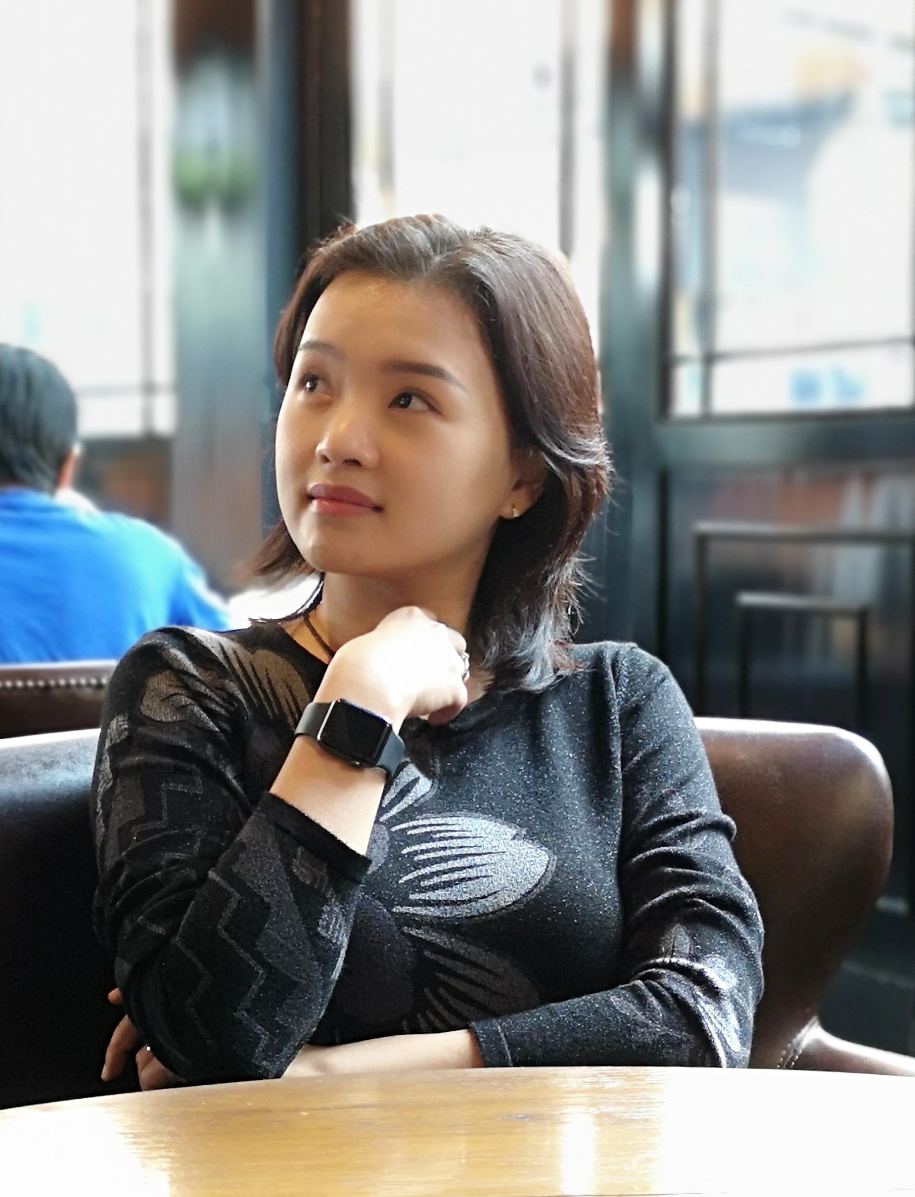 Lartiste Co-Founder Photo